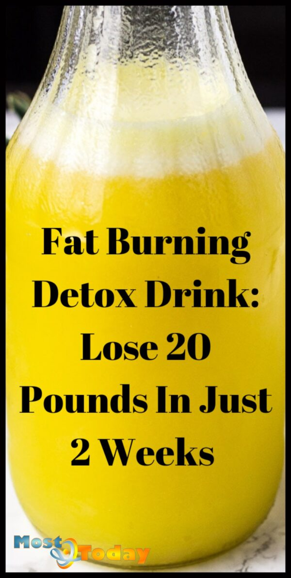 Lemon Diet For Weight Loss Lose 20 Pounds In Just 2 Weeks